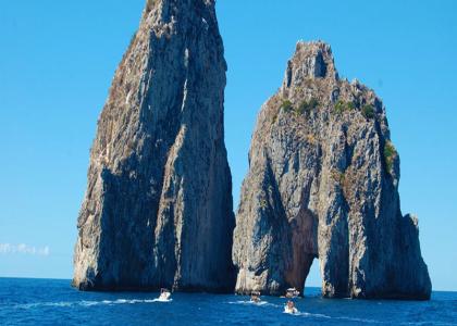 escursioni-in-barca-04-g