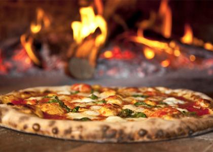 486-1-grande-1-neapolitan_pizza